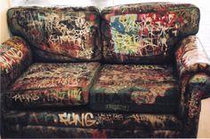 love love love. furniture i want