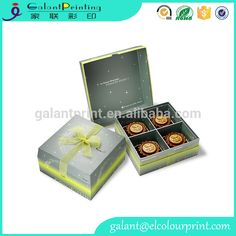 Source Reliable Product Paper Printed Package Box , Mooncake Custom Design Cardboard Package Box on m.alibaba.com