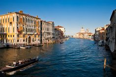 More than wonderful Venice!
