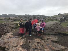 Kanken Backpack, Norway, Backpacks, Mountains, Nature, Bags, Travel, Handbags, Naturaleza