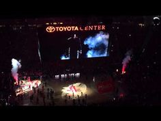 Rockets Starting Line Up: Rockets vs Warriors Gm 4 Western Conference Fi...