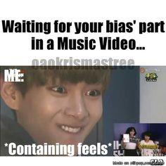 Haha that face V XD So True!!!!