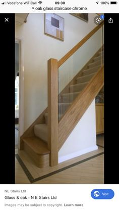 Staircases, Bunk Beds, Stairs, Furniture, Home Decor, Stairway, Decoration Home, Loft Beds, Room Decor