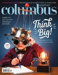 Columbus Monthly: February 2015 Issue by The Columbus Dispatch - issuu