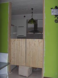 Saloon doors doors pinterest doors laundry rooms for Porte saloon