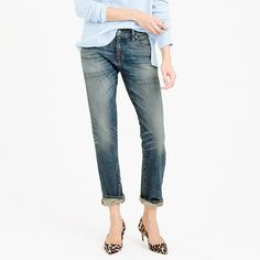 J.Crew+-+Point+Sur+Japanese+denim+with+cashmere+jean+in+Lynndale+wash