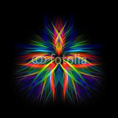 Movimento astratto sfondo grafico multicolore #microstock #marketing #webdesign #design #SEO #csstemplates #css #HTML5 #Websites #web2015 #web #websitetemplates