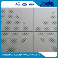 Fire Insulation Calcium Silicate Board Types Of False Ceiling Panel Product Price#types of false ceiling boards#ceiling