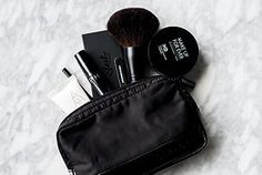7 Products Your Beauty Bag MUST Contain