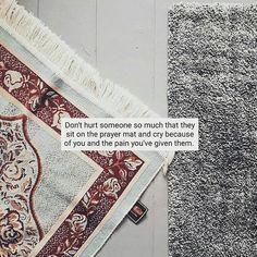 Quotes hurt pain so true ideas Islamic Qoutes, Muslim Quotes, Islamic Inspirational Quotes, Religious Quotes, Arabic Quotes, Islamic Teachings, Hadith Quotes, Allah Quotes, Allah Islam