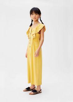 LEGO Wear Tec Summer Girl s ace 261/Bonnet de Coton