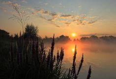 Foto: Alexandra Bělíková Canon, Cool Photos, Celestial, Sunset, Nice, Outdoor, Outdoors, Cannon, Sunsets