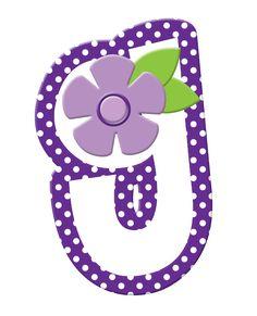 SGBlogosfera. María José Argüeso: Abecedarios Monogram Alphabet, Alphabet And Numbers, Disney Alphabet, My Love Song, Minnie Png, Bubble Letters, Letter A Crafts, Preschool Crafts, Light In The Dark