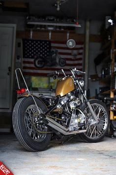 Dave Devanna is one of the thousands of garage builders that used our forum to help complete his bike Ironhead Sportster, Sportster Motorcycle, Sportster Chopper, Custom Sportster, Chopper Motorcycle, Custom Choppers, Custom Motorcycles, Custom Bikes, Honda Bobber