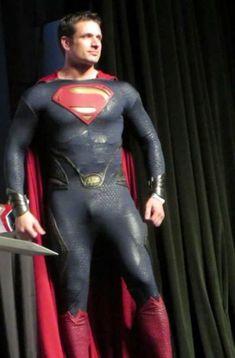 60 bästa bilderna på Superman Cosplay  7c0c4e07bedeb