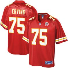NFL Jerseys for Sale f04eb2f4f