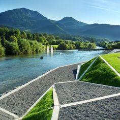 Hilltop shade vista landscape architecture google search for Terraplan landscape architects