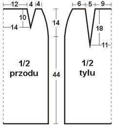 spódnica ołówkowa wykrój burda - Szukaj w Google