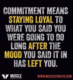 #bodybuilding #quotes