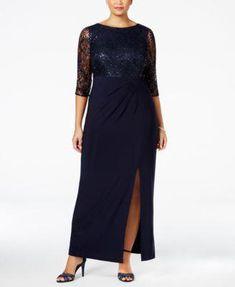 a38de21276c Women S Plus Size Dresses At Belk  WomenSPlusSizeVintageDresses   LargeSizeMotherOfTheBrideDresses Mob Dresses