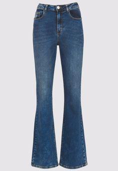 Jeans Pants, Shorts, Jeans Claro, Look Casual, Short Shirts, Bell Bottom Jeans, Ideias Fashion, Leggings, Womens Fashion