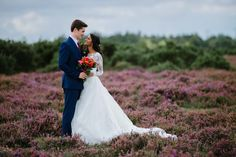 Joe Pooja New Forest Wedding Sussex Wedding Photographer 00048
