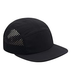 914eec0ec37 24 Best Hats Off images