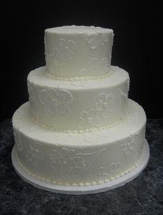 360 wedding cakes lancaster pa oregon dairy supermarket