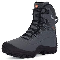 afd333293cf 10 The 10 Best Women Hiking Shoes in 2019 Reviews images