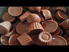 We all are fond of chocolate brands. It's yummy and delicious too. So, we are purchasing it from Bakeries, Super Markets etc only because that we don't know the technique to make it at home. New Small Business Ideas, Best Coupon Sites, Home Made Simple, Kerala Food, Shops, Chocolate Brands, How To Make Chocolate, Food Items, 4 Ingredients