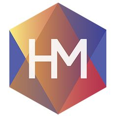 How to do projection mapping with HeavyM ? HeavyM software is the simplest way to do projection mapping and add awesome visual effects to your event. Interactive Projection, Projection Mapping, Mapping Software, Music Software, Create Animation, All Video, Mind Blown, Branding, Free Design