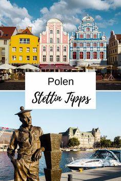 Reisen In Europa, Skydiving, Eastern Europe, Open Up, Berlin, Taj Mahal, Statue Of Liberty, Poland, New York City