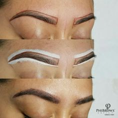 Microblading Eyebrows Phibrows Artist | 3d Brows | Eyebrow Embroidery | Shape Located at 1895 N Trekell Rd Suite 11 Casa Grande AZ, 85122 520-705-8462