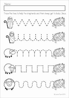 Picture Crossword Puzzles - Great Spelling Worksheets for kids ...