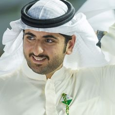 Mohammed bin Maktoum bin Rashid Al Maktoum, DWC, 28/03/2015. Foto: rashedmohd