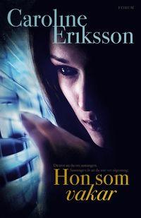 """Författare: Caroline Eriksson """"Författaren Elena har nyligen separerat från sin man och bor tillfälligt i ett radhus utan mycket kontakt med omvärlden. Den enda hon träffar regelbundet är sin syster, men deras relation är ansträngd och fylld av hemligheter. Håglös..."""