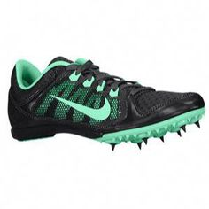 online retailer c2c4a 91ea6 19 Best Track & Field Shoes images | Track, Field, Cnd nails, Nike Zoom