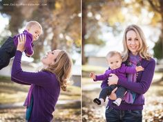 Exceed Photography, Family Photos Las Vegas, Kids Portrait, Las Vegas Photographer