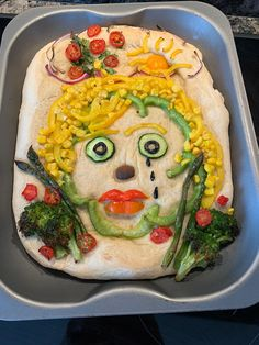 Join in the fun & create your own face on your pizza/focaccia based to raise awareness for mental health awareness month. Check out my Instagram for more @sophiewardy & the winner will be announced at 6pm on Sunday 31st May. HAVE SOME FUN! Mental Health Awareness Month, Amazing Pictures, Amazing Ideas, Chronic Illness, Avocado Toast, Veggies, Breakfast, Fun, Pizza