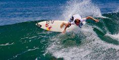 Guía del surfer profesional en Puerto Escondido, Oaxaca   México Desconocido