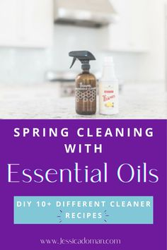 Is your Household Cleaner for Spring Cleaning Non Toxic or Filled with Chemicals? In searching to make my life less toxic and more simple I was told this cleaner could help clean my toilets and my countertops! I could make multiple cleaners using this one product…more | spring cleaning, cleaning, natural house cleaners, natural house cleaning, natural house cleaners recipes, Cleaning recipes, cleaning hacks, cleaning tips, essential oils cleaning, diy house cleaners Pine Essential Oil, Thieves Essential Oil, Essential Oils For Kids, Essential Oils Cleaning, Young Living Essential Oils, Cleaning Diy, Cleaning Recipes, Spring Cleaning, Dishwasher Cleaner