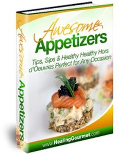 Discover how you can make all-natural, low-glycemic, gluten-free desserts using our world-renowned, healthy baking program: Guilt Free Desserts! Gluten Free Menu, Gluten Free Desserts, Gluten Free Recipes, Dessert Recipes, Cake Recipes, Yummy Recipes, Healthy Recipes, Best Keto Bread, Party Food And Drinks