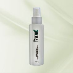 Natural products prevent hair loss by soothing irritated scalp and strengthen the roots for thicker hair increasing hair growth and slowing down hair loss. Health And Wellness, Health Care, Natural Shampoo And Conditioner, Prevent Hair Loss, Hair Growth, Hair Care, Hair Growing, Health Fitness, Hair Care Tips