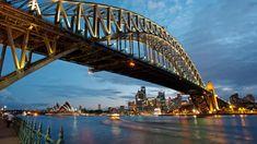 Viajes Australia: 3 razones para no perdértelas - Si aún no te decides, te mostramos las mejores razones para que hagas ese viaje a Australia que tanto deseas. - http://www.saldevacaciones.com/vacaciones-australia/