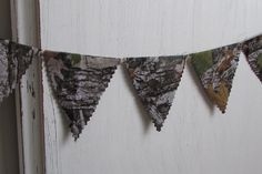 Camo Banner Triangle Banner Camo Bunting Camo Baby Shower Camo Birthday Hunting Banner Hunting Baby Shower Hunting Birthday Tree Bark Camo Birthday Tree, Camo Birthday, Hunting Birthday, Hunting Baby Showers, Camo Cakes, Baby Shower Camo, Triangle Banner, Cake Banner, Camo Baby Stuff