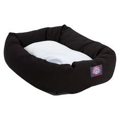 Majestic Pet Sherpa Bagel Bed : Target