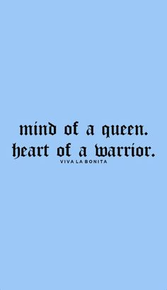 queen quotes Mind Of A Queen, Heart Of A Warrior. Mood Quotes, Positive Quotes, Motivational Quotes, Funny Quotes, Life Quotes, Inspirational Quotes, Quotes For Pics, Bad Girl Quotes, Magic Quotes