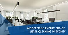 We are just one call away trusted Commercial Cleaning Services in Sydney. It is an award-winning commercial cleaning company in Sydney. Our commercial Cleaning will always ensure you have a clean and inviting environment to work. Cleaning Services Company, Office Cleaning Services, Commercial Cleaning Services, Sydney, Cleaning Business
