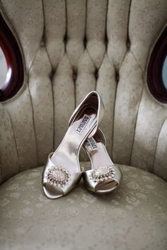 Bridal Shoes   Clark+Walker Studio https://www.theknot.com/marketplace/clark+walker-studio-troy-ny-316019
