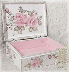 pinkblushcakes♡
